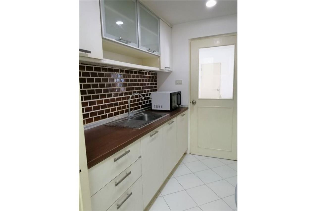 RE/MAX Properties Agency's RENT BAAN SIRI SUKHUMVIT 10 2 BEDS 90 SQM 6