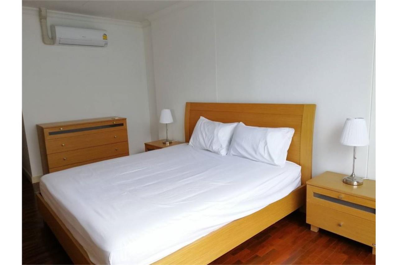 RE/MAX Properties Agency's RENT BAAN SIRI SUKHUMVIT 10 2 BEDS 90 SQM 10