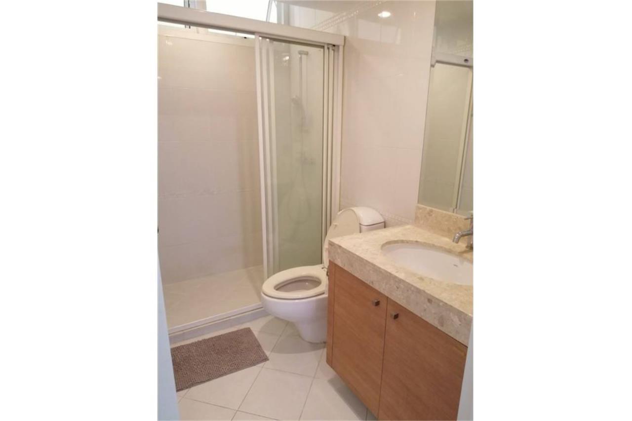 RE/MAX Properties Agency's RENT BAAN SIRI SUKHUMVIT 10 2 BEDS 90 SQM 15