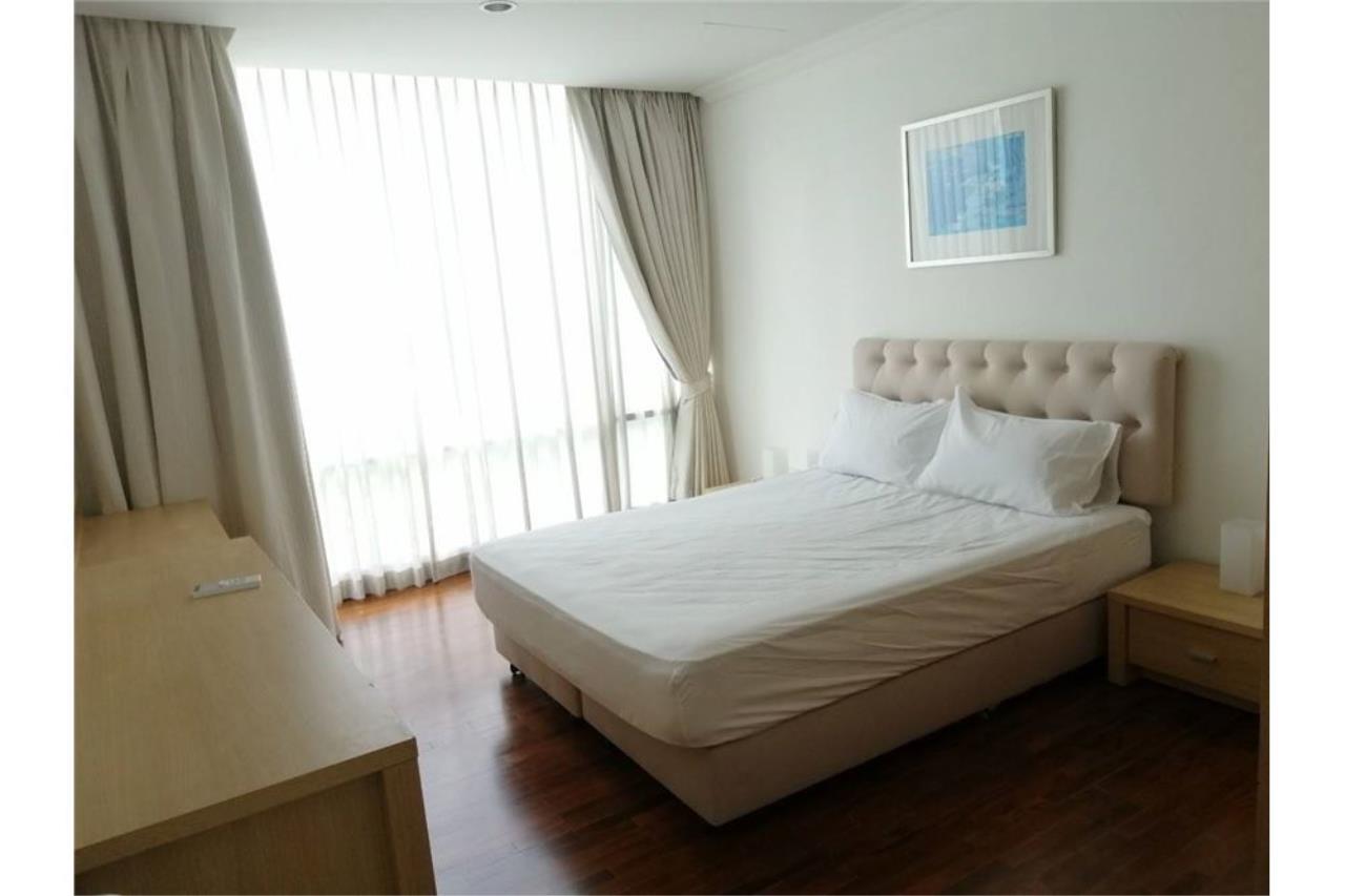 RE/MAX Properties Agency's RENT BAAN SIRI SUKHUMVIT 10 2 BEDS 90 SQM 12
