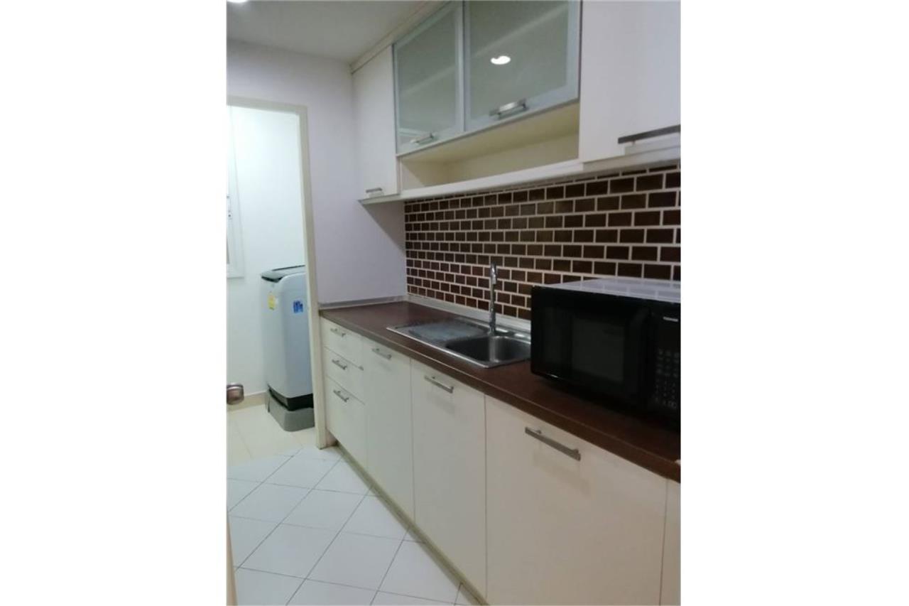 RE/MAX Properties Agency's RENT BAAN SIRI SUKHUMVIT 10 2 BEDS 90 SQM 5