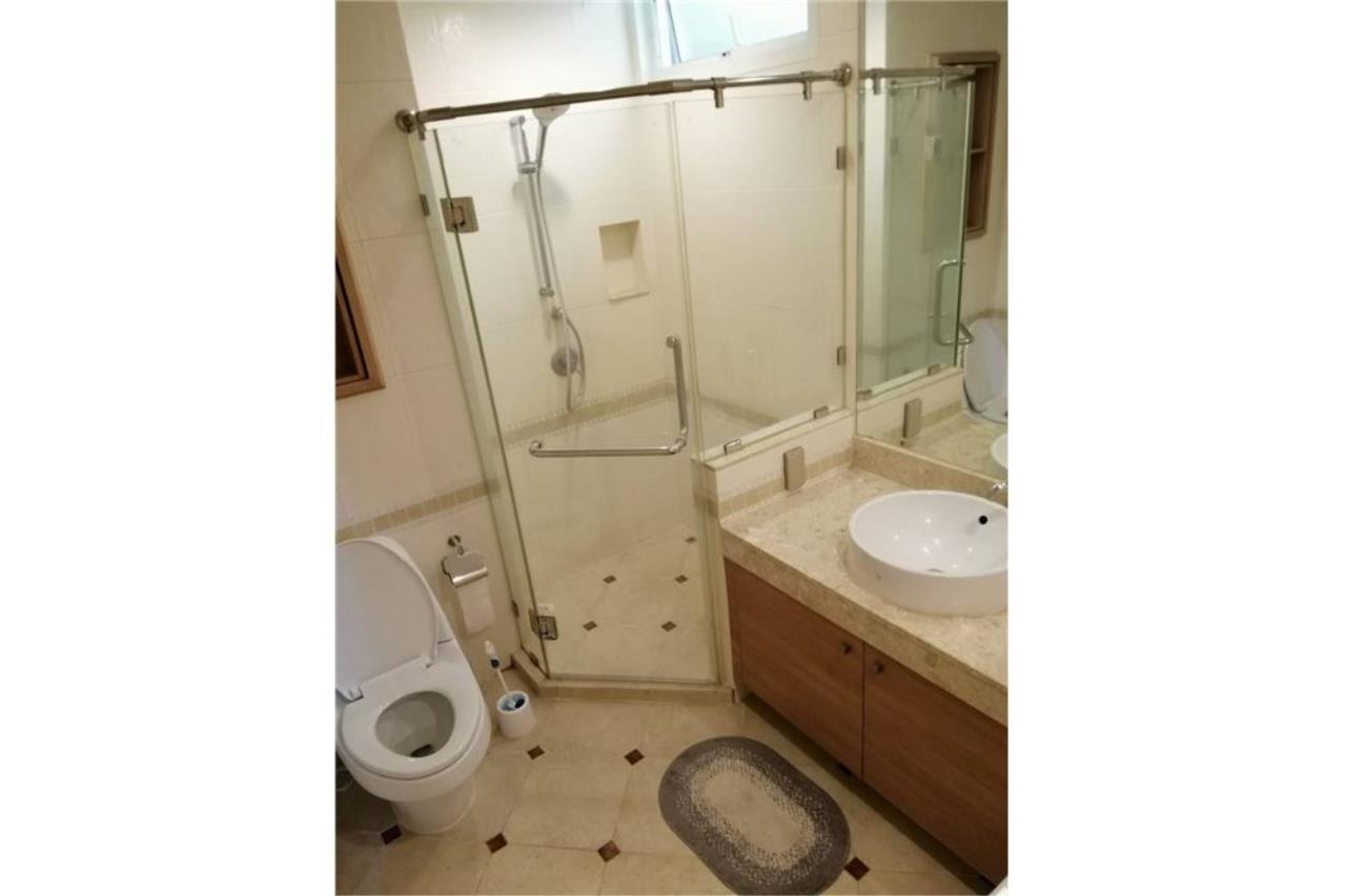RE/MAX Properties Agency's RENT BAAN SIRI SUKHUMVIT 10 2 BEDS 90 SQM 14