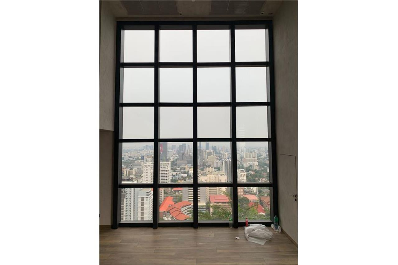 RE/MAX Properties Agency's SALE The Lofts Asoke 1BED 78.04SQM. 2