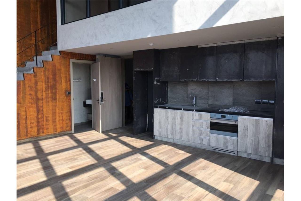RE/MAX Properties Agency's SALE The Lofts Asoke 1BED 78.04SQM. 6