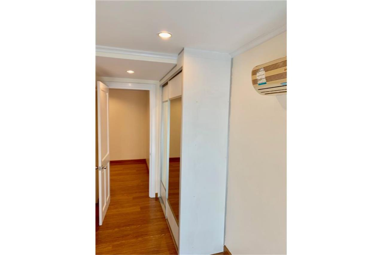 RE/MAX Properties Agency's Wattana Suite 3Bedrooms for rent - Sukhumvit 19