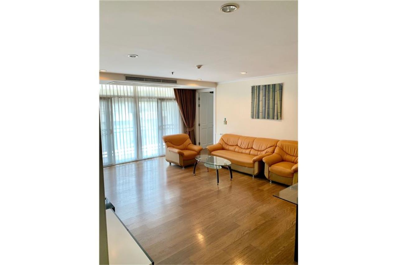 RE/MAX Properties Agency's Wattana Suite 3Bedrooms for rent - Sukhumvit 1