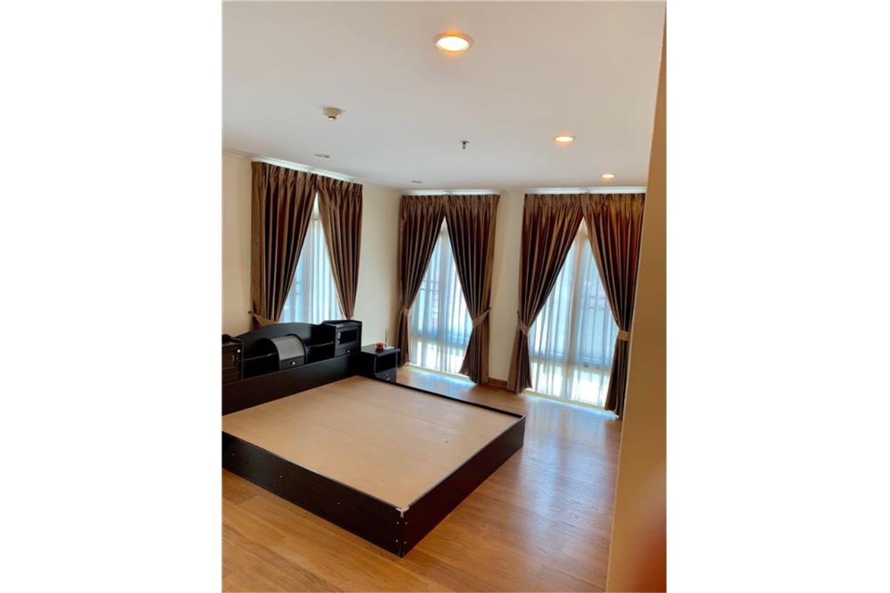 RE/MAX Properties Agency's Wattana Suite 3Bedrooms for rent - Sukhumvit 3