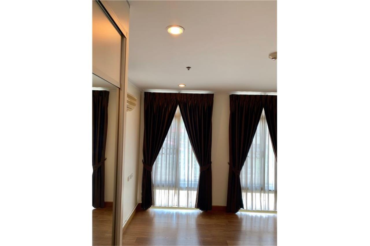RE/MAX Properties Agency's Wattana Suite 3Bedrooms for rent - Sukhumvit 16