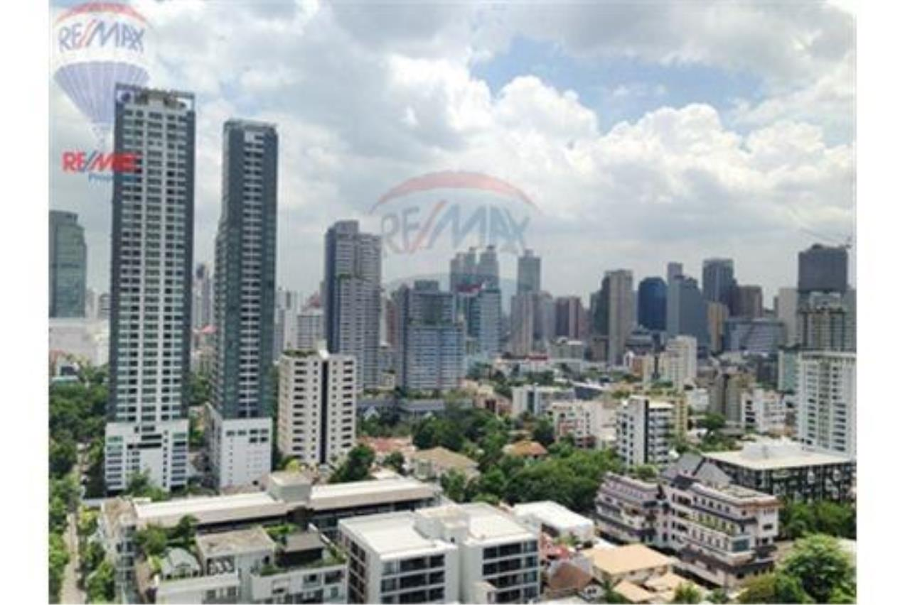 RE/MAX Properties Agency's FOR SALE/RENT D.S. Tower 2Sukhumvit 39 2BED 120SQM 1