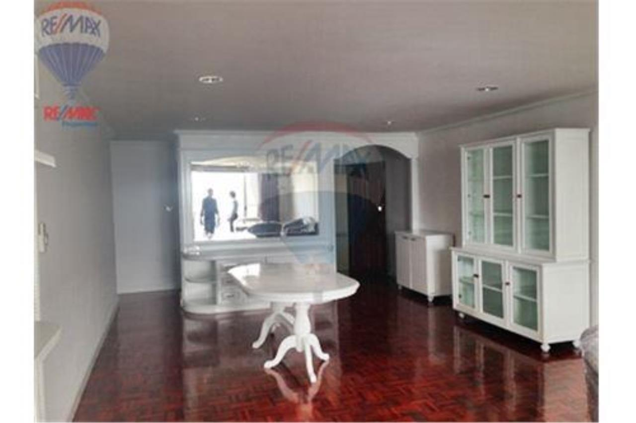 RE/MAX Properties Agency's FOR SALE/RENT D.S. Tower 2Sukhumvit 39 2BED 120SQM 18