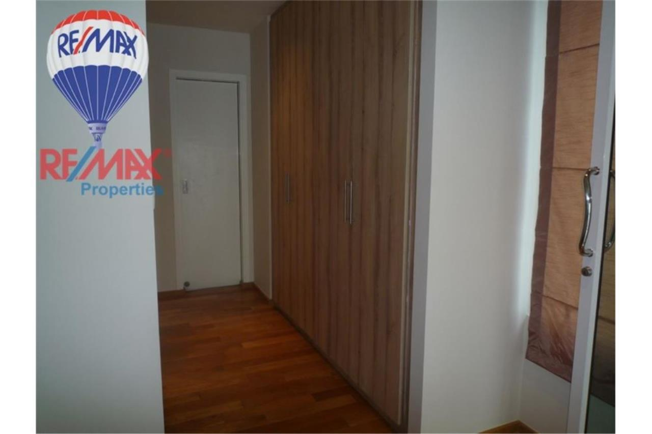 RE/MAX Properties Agency's FOR RENT The Emporio Place 1BED 83SQM 9
