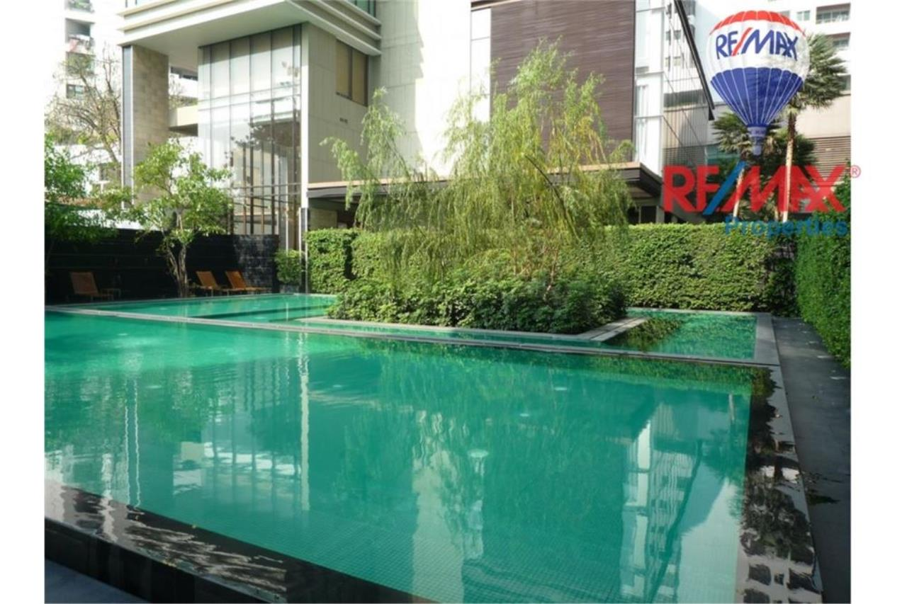RE/MAX Properties Agency's FOR RENT The Emporio Place 1BED 83SQM 16