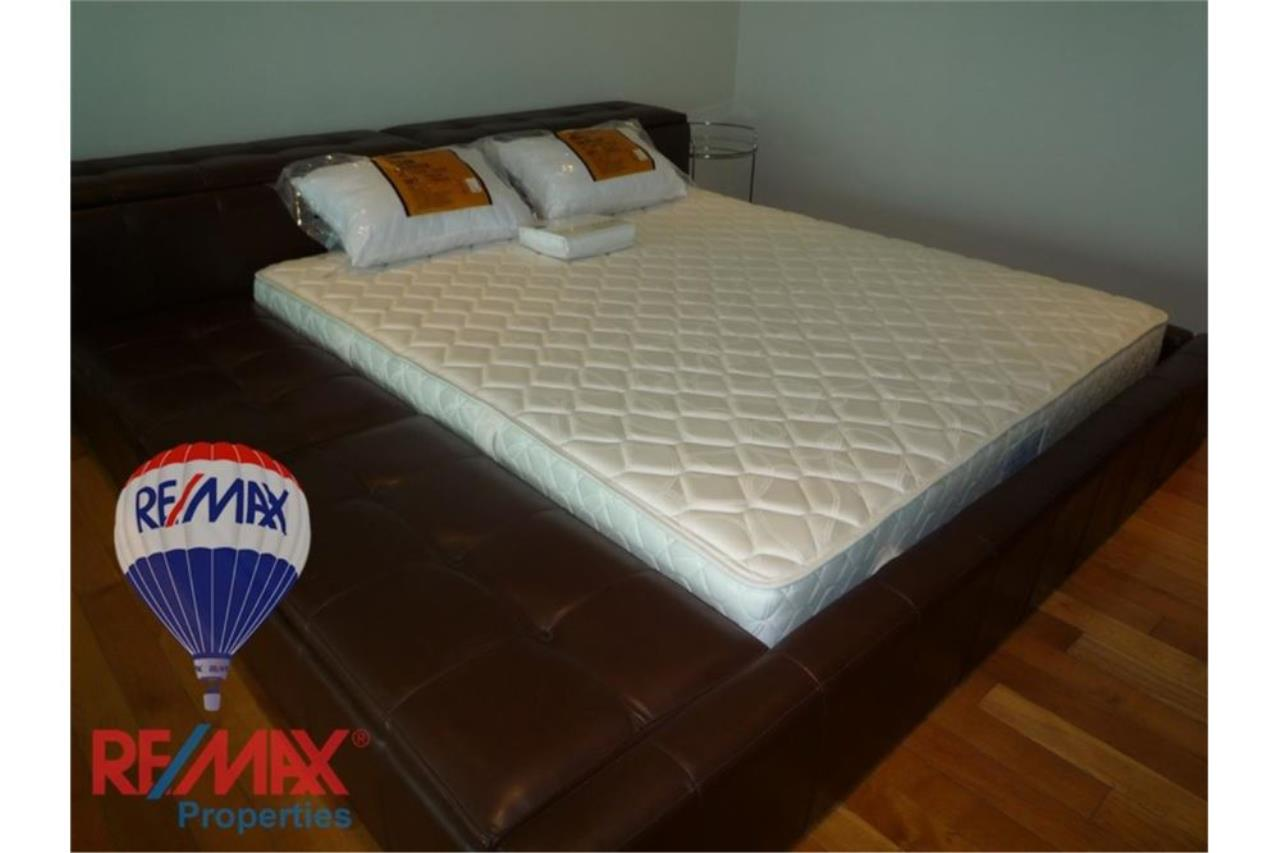 RE/MAX Properties Agency's FOR RENT The Emporio Place 1BED 83SQM 6