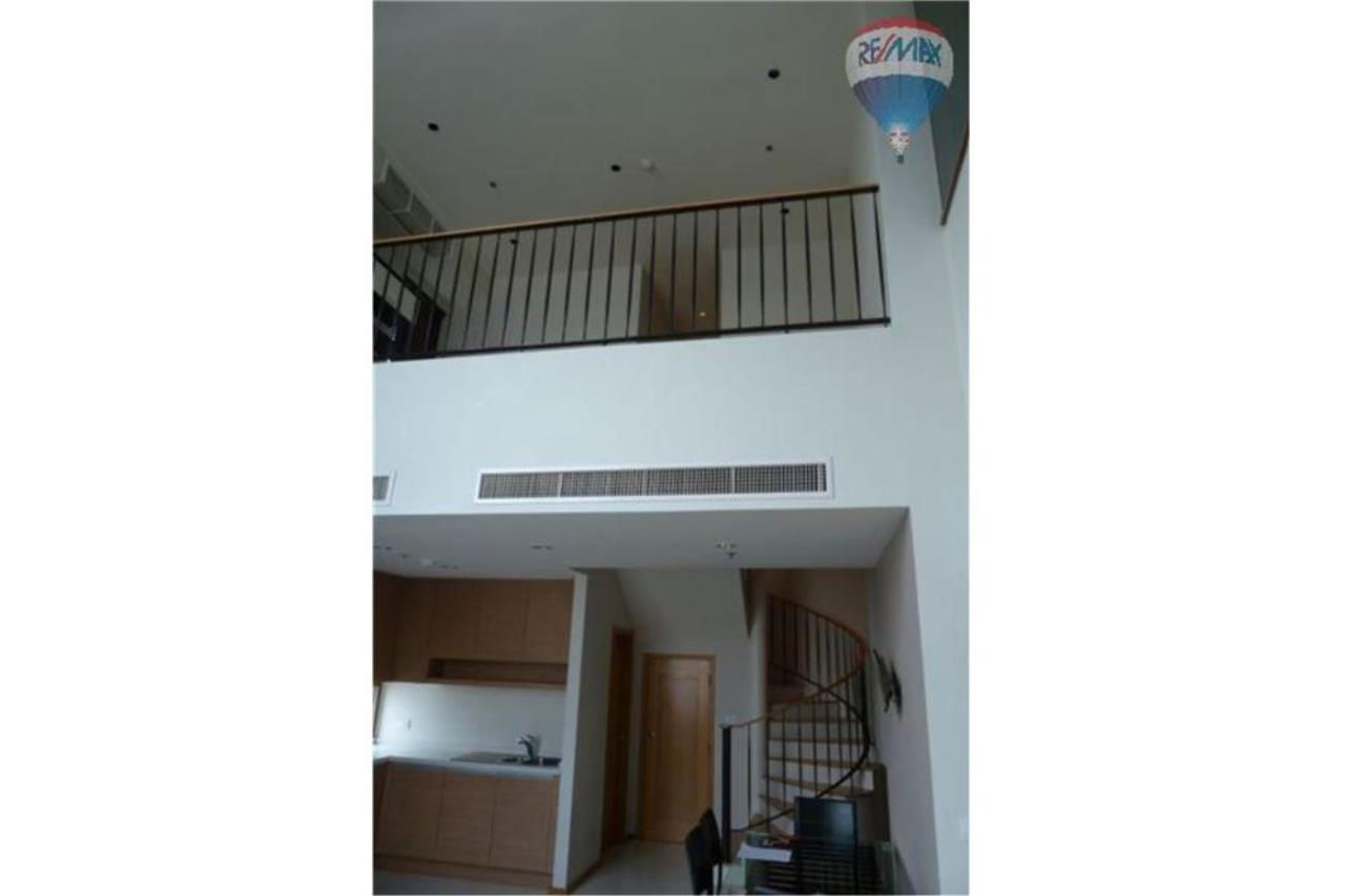 RE/MAX Properties Agency's FOR RENT THE EMPORIO PLACE 2BED 135SQM 7