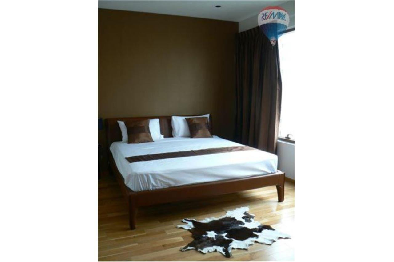 RE/MAX Properties Agency's FOR RENT THE EMPORIO PLACE 2BED 135SQM 5
