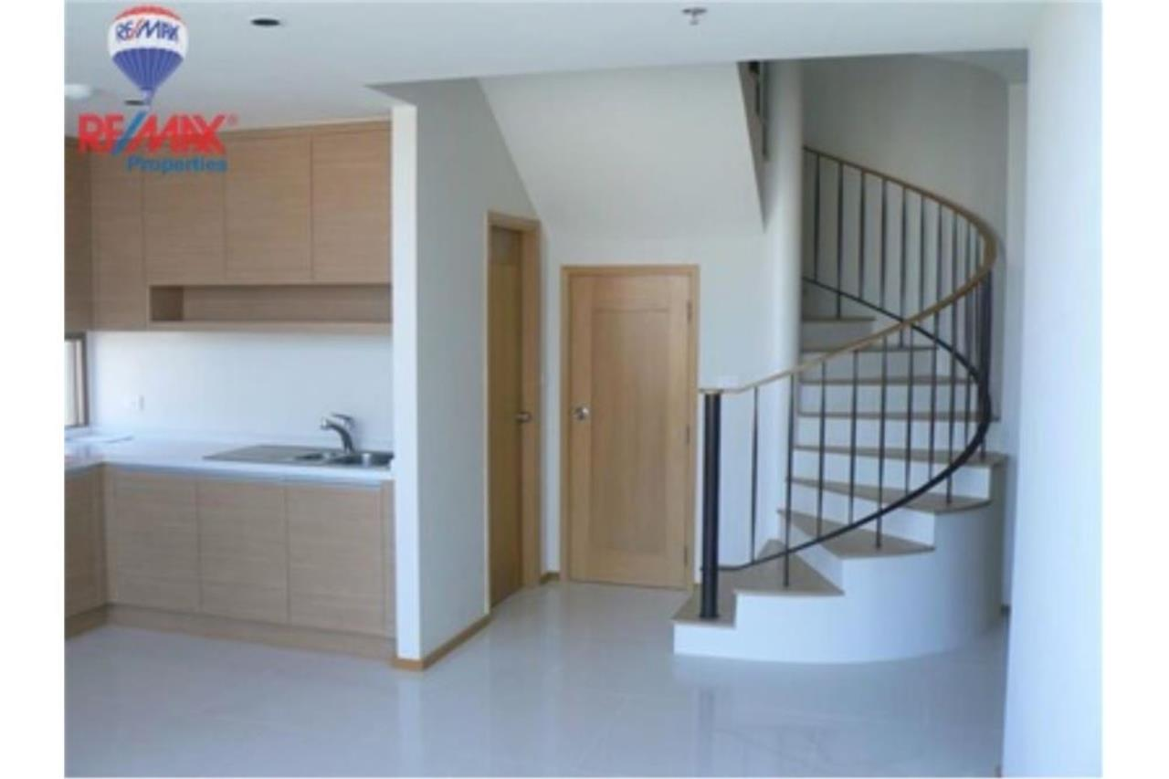 RE/MAX Properties Agency's FOR RENT THE EMPORIO PLACE 2BED 135SQM 6