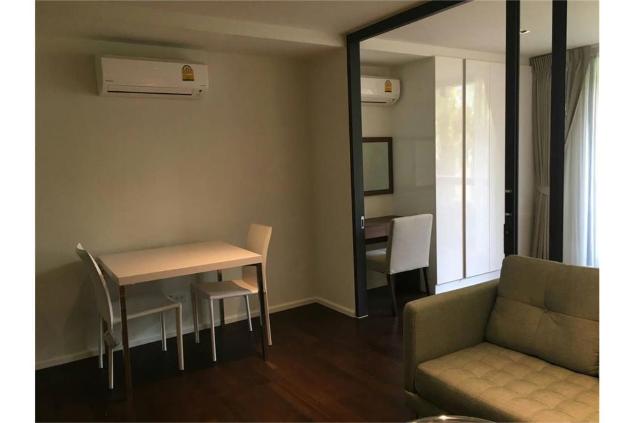 RE/MAX Properties Agency's FOR RENT FORMOSA LADPRAO 7   1BED 41SQM 6