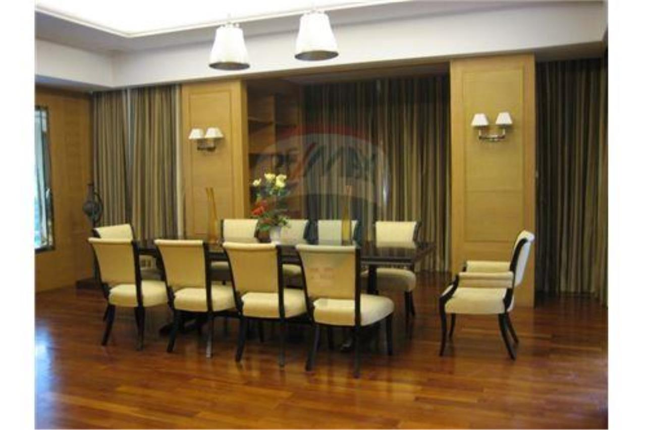 RE/MAX Properties Agency's FOR RENT  HAMPTON THONGLOR 10  2BED 90SQM 2