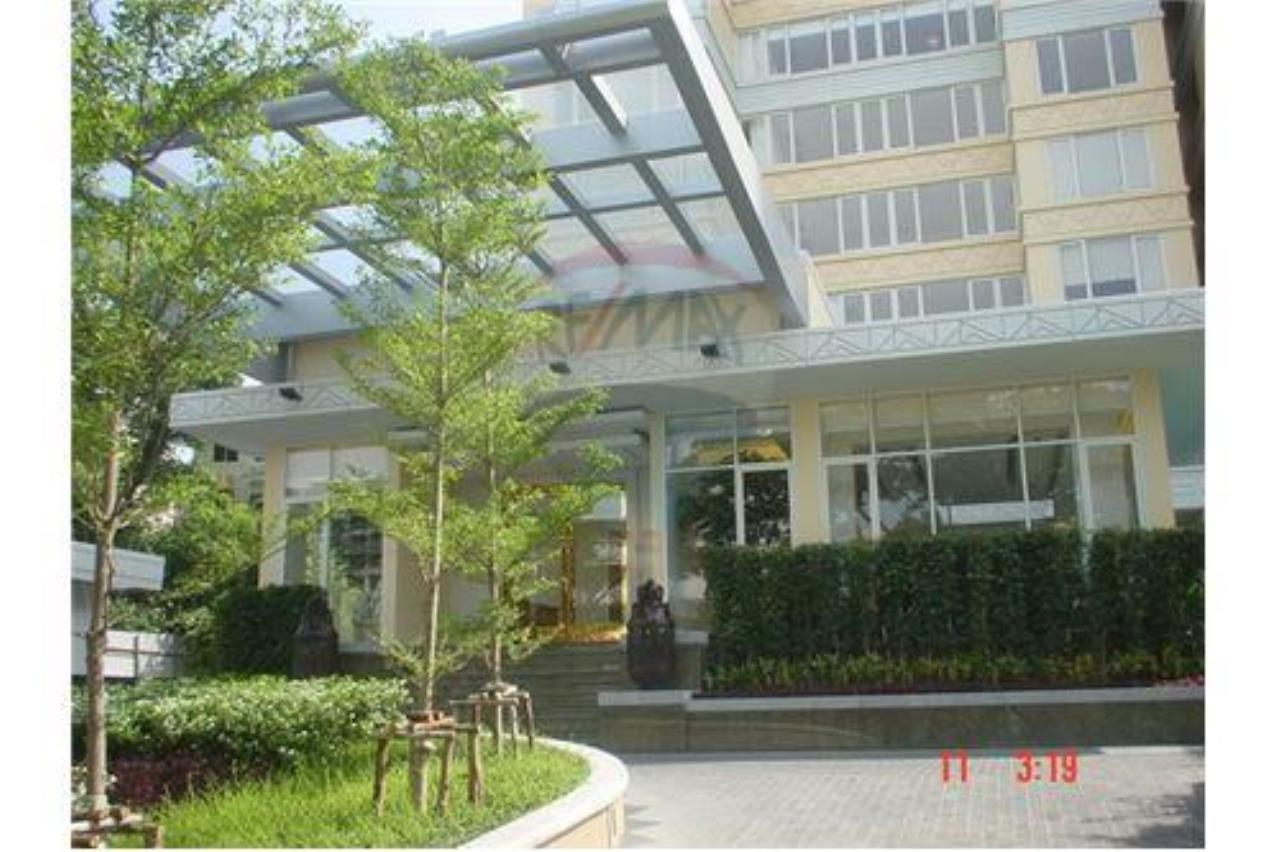 RE/MAX Properties Agency's FOR RENT  HAMPTON THONGLOR 10  2BED 90SQM 12