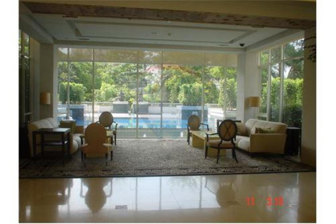 RE/MAX Properties Agency's FOR RENT  HAMPTON THONGLOR 10  2BED 90SQM 10