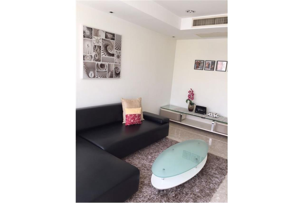 RE/MAX Properties Agency's FOR RENT  HAMPTON THONGLOR 10  2BED 90SQM 6