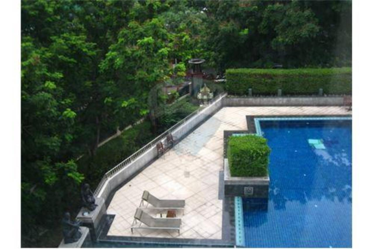 RE/MAX Properties Agency's FOR RENT  HAMPTON THONGLOR 10  2BED 90SQM 11