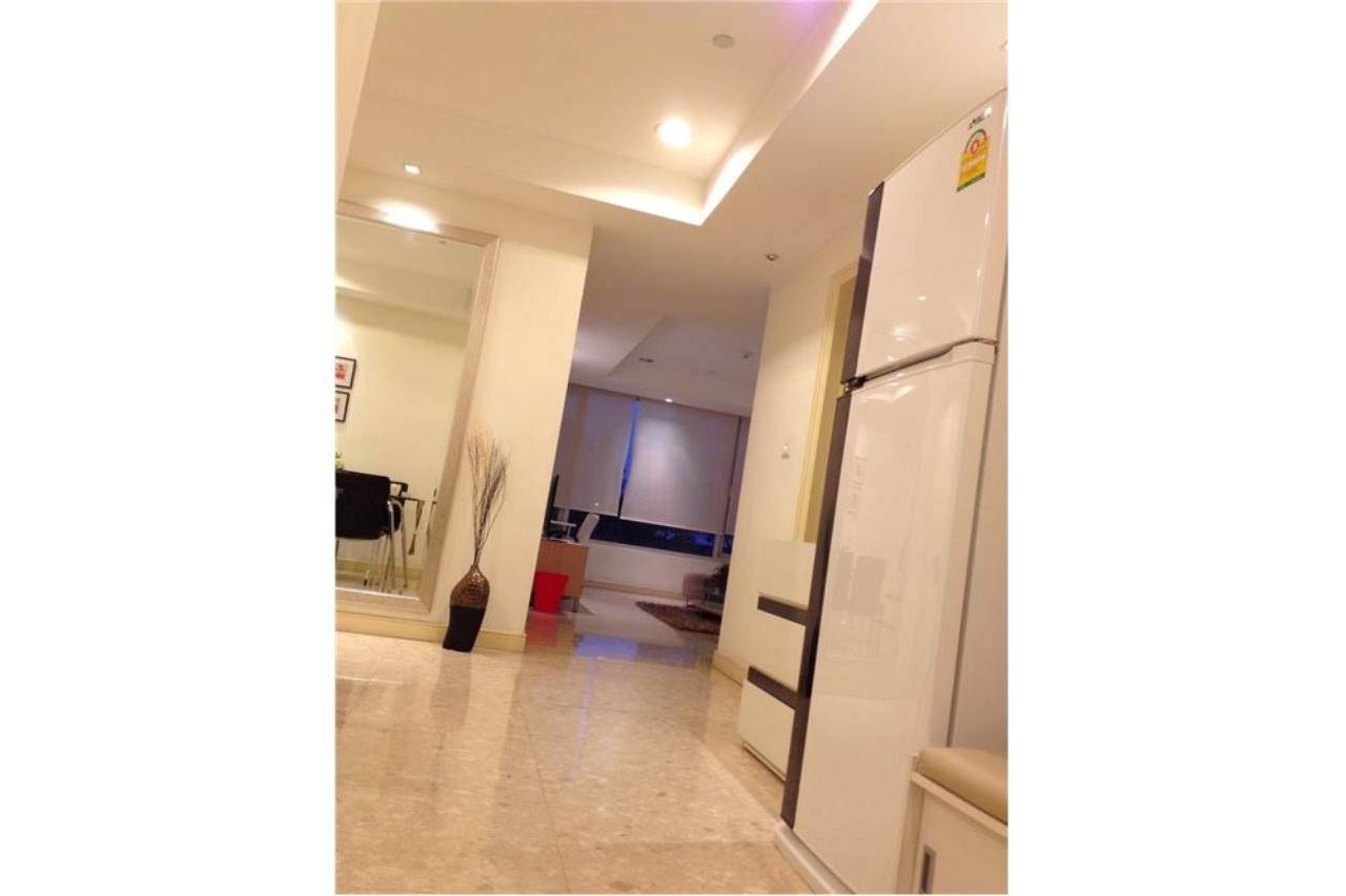 RE/MAX Properties Agency's FOR RENT  HAMPTON THONGLOR 10  2BED 90SQM 9