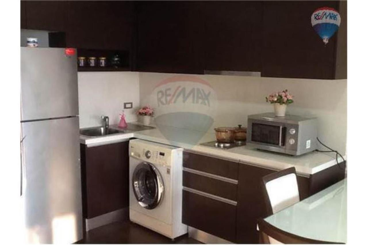 RE/MAX Properties Agency's FOR RENT  59 HERITAGE SUKHUMVIT   2BED 70SQM 12
