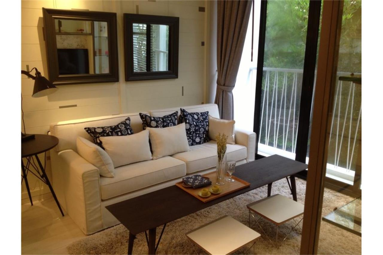 RE/MAX Properties Agency's 2 bed For sale 14.6M at Noble Recole 2