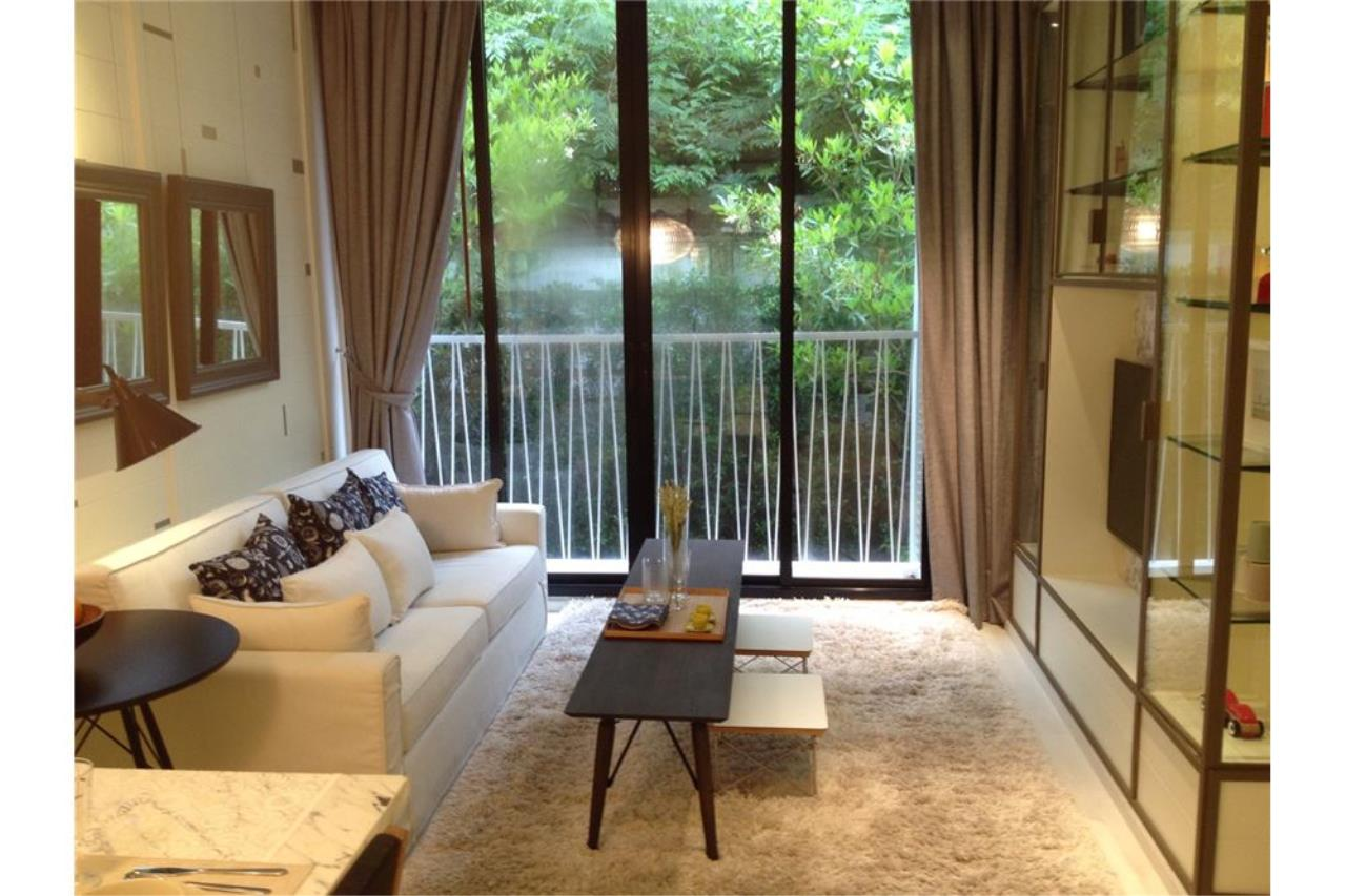 RE/MAX Properties Agency's 2 bed For sale 14.6M at Noble Recole 1