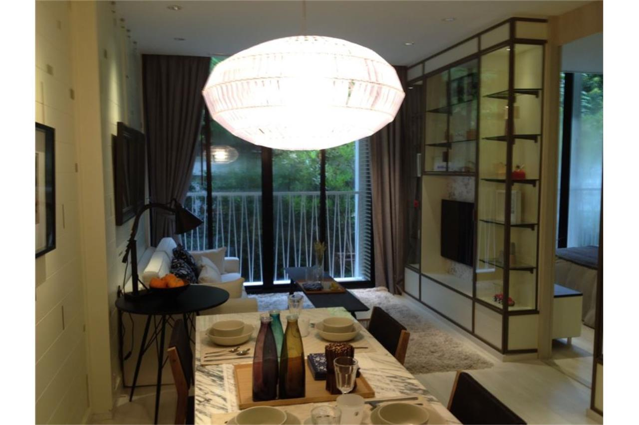RE/MAX Properties Agency's 2 bed For sale 14.6M at Noble Recole 5