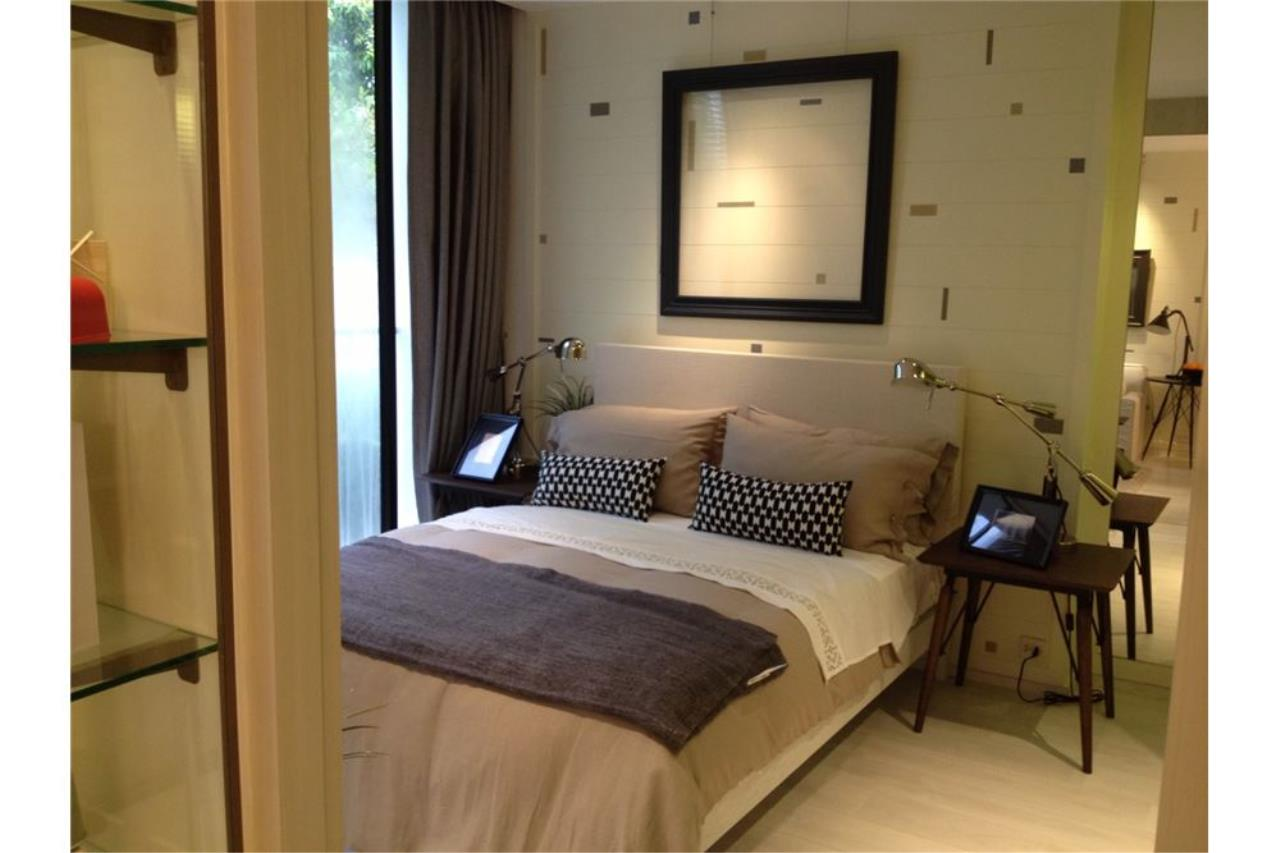 RE/MAX Properties Agency's 2 bed For sale 14.6M at Noble Recole 4