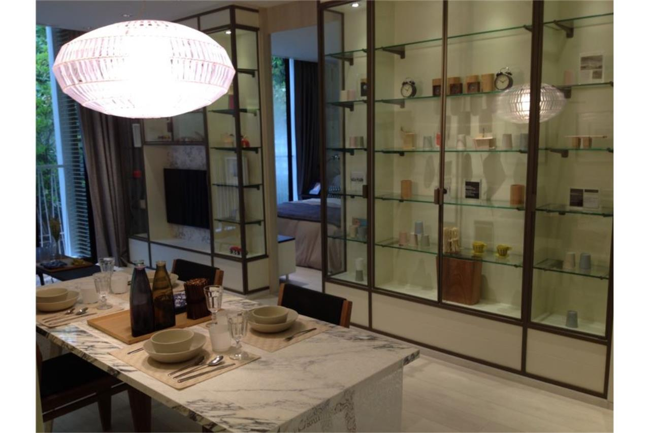 RE/MAX Properties Agency's 2 bed For sale 14.6M at Noble Recole 6