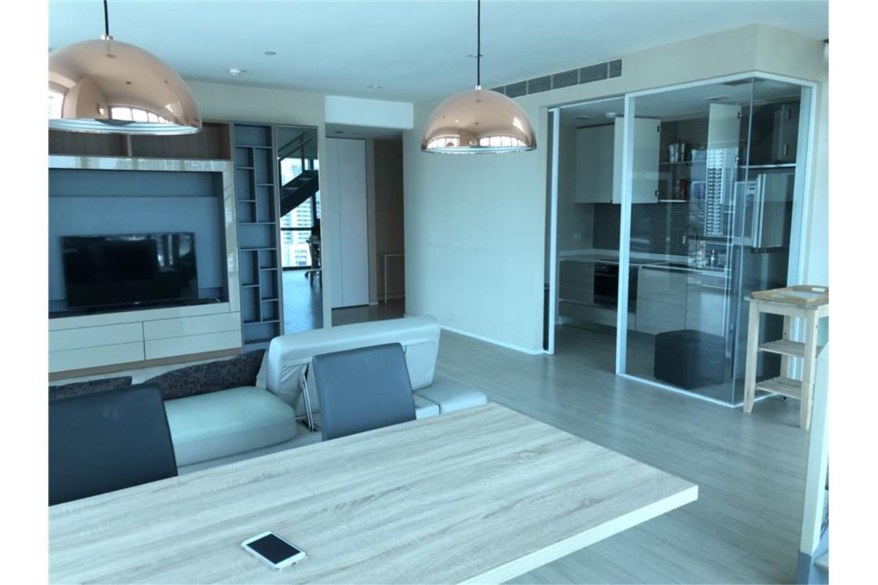 RE/MAX Properties Agency's 2 beds Duplex For sale 19,900,000 9