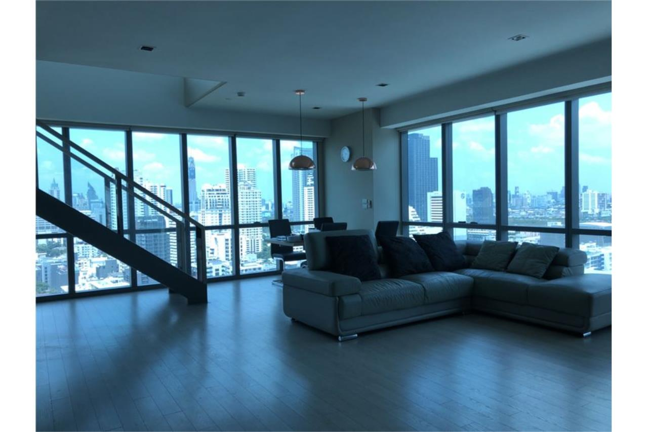 RE/MAX Properties Agency's 2 beds Duplex For sale 19,900,000 8
