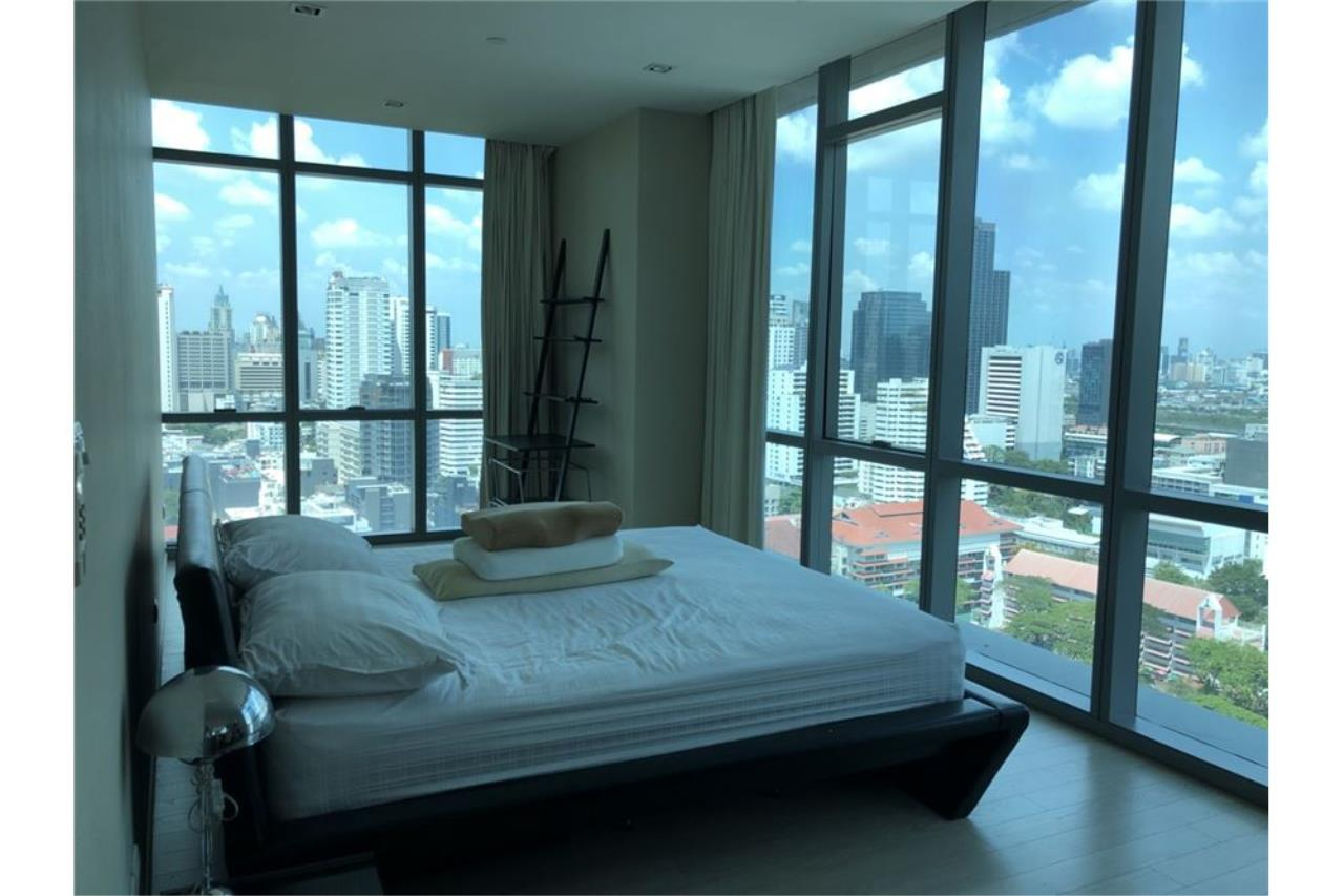 RE/MAX Properties Agency's 2 beds Duplex For sale 19,900,000 12