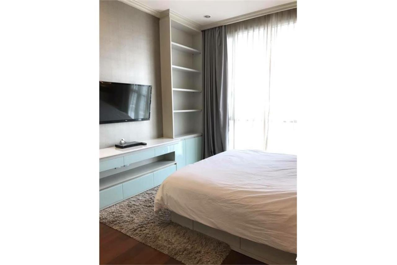 RE/MAX Properties Agency's 1 Bed for rent 55,00 Baht @ Quattro by sansiri 8