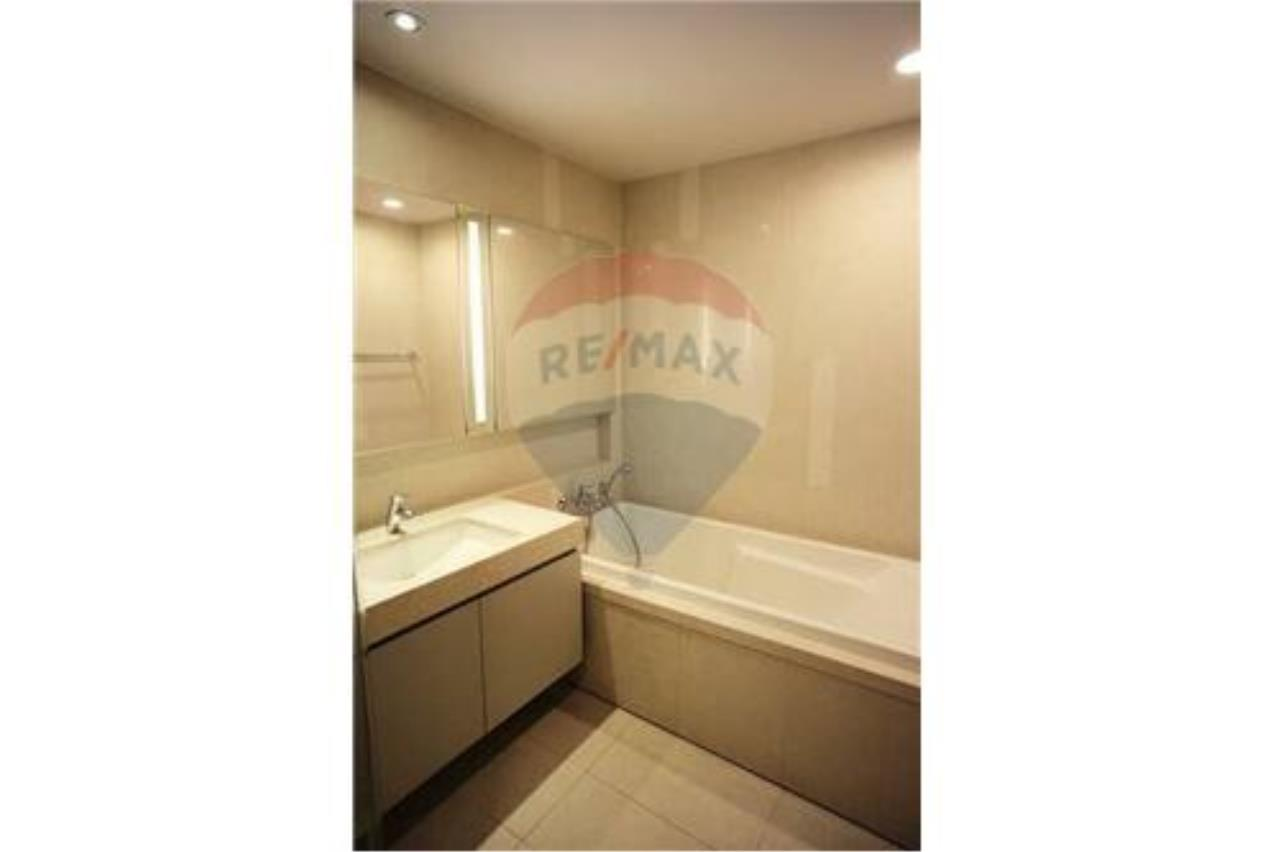RE/MAX Properties Agency's 1 Bed for rent 55,00 Baht @ Quattro by sansiri 10