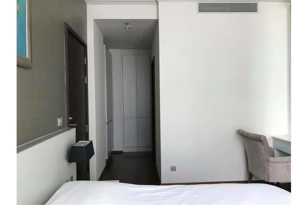 RE/MAX Properties Agency's 1 Bed for rent 55,00 Baht @ Quattro by sansiri 9