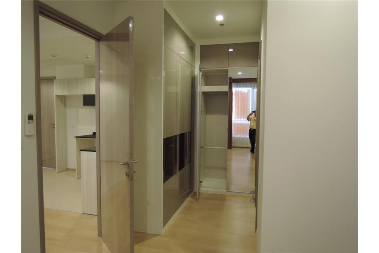 RE/MAX Properties Agency's 1 Bed for rent Hq thonglor 50,000 Baht 7