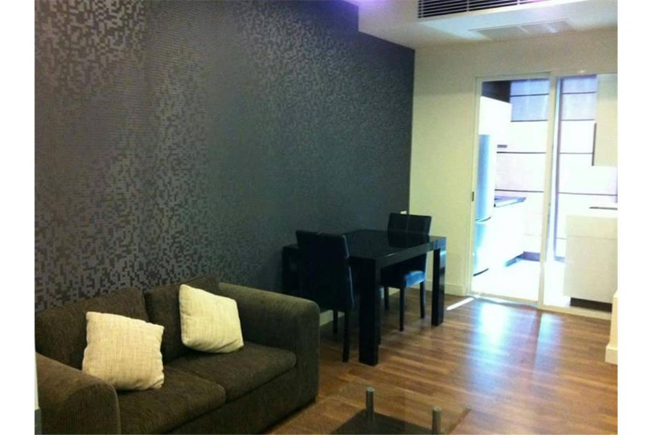 RE/MAX Properties Agency's 1 Bed for rent 25,000 At the room 62!!! 4