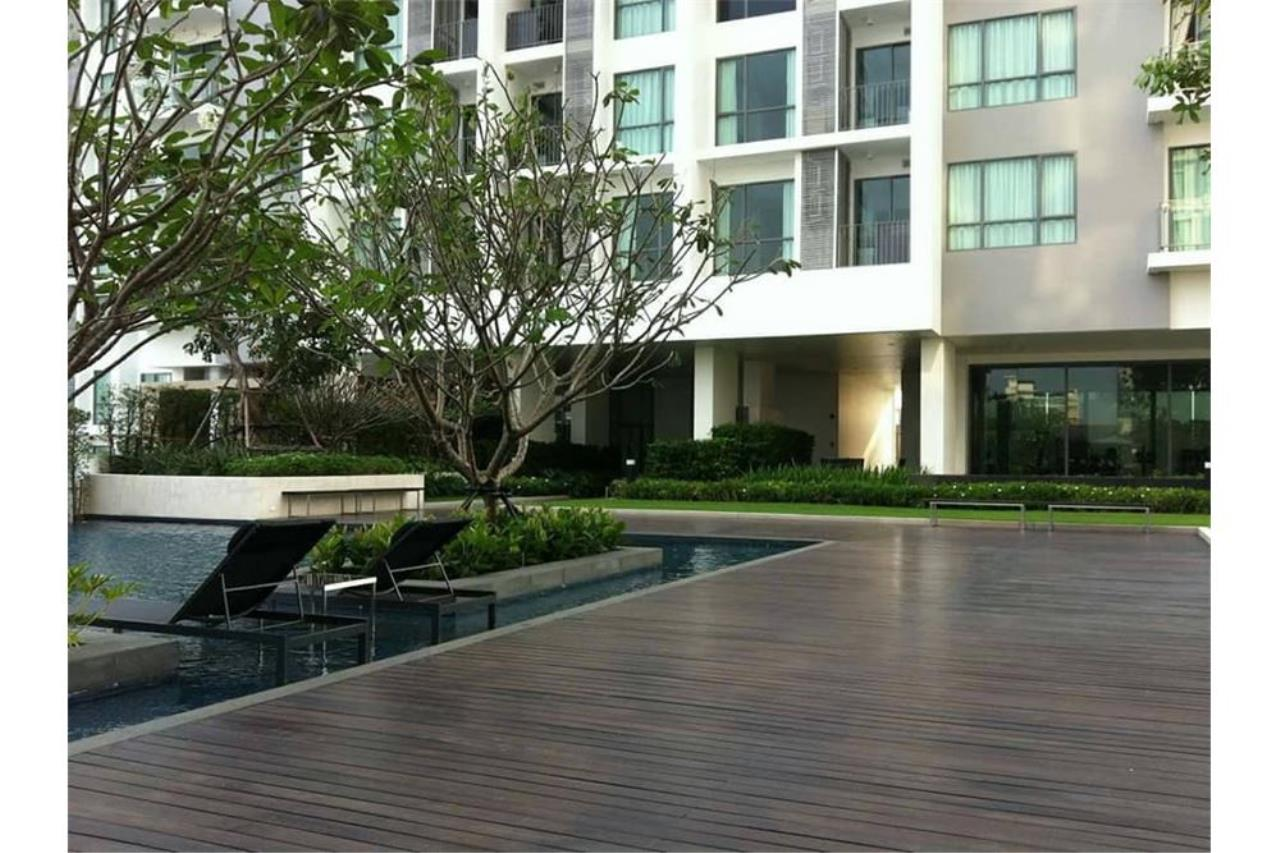 RE/MAX Properties Agency's 1 Bed for rent 25,000 At the room 62!!! 2