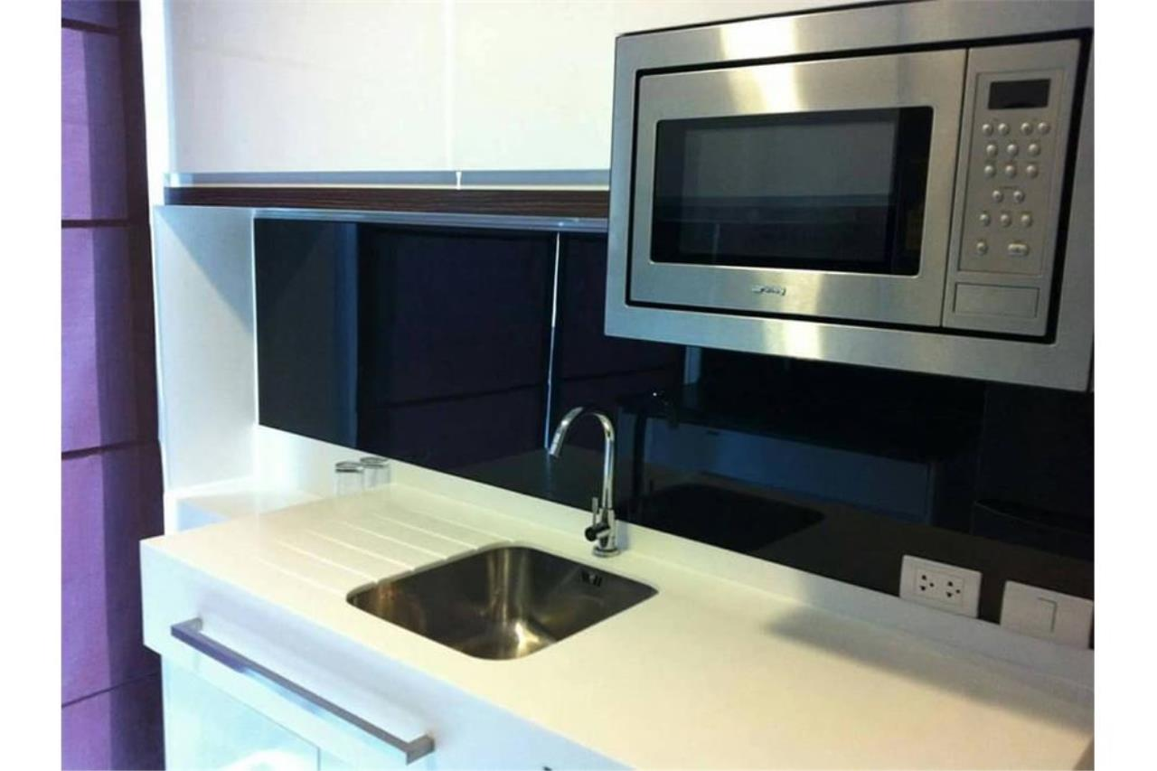 RE/MAX Properties Agency's 1 Bed for rent 25,000 At the room 62!!! 7