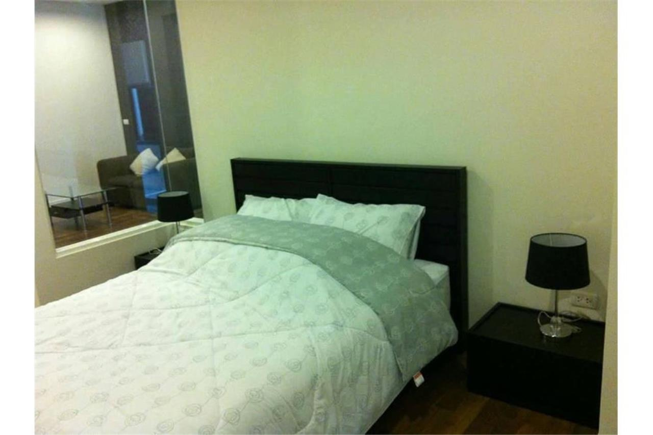 RE/MAX Properties Agency's 1 Bed for rent 25,000 At the room 62!!! 5