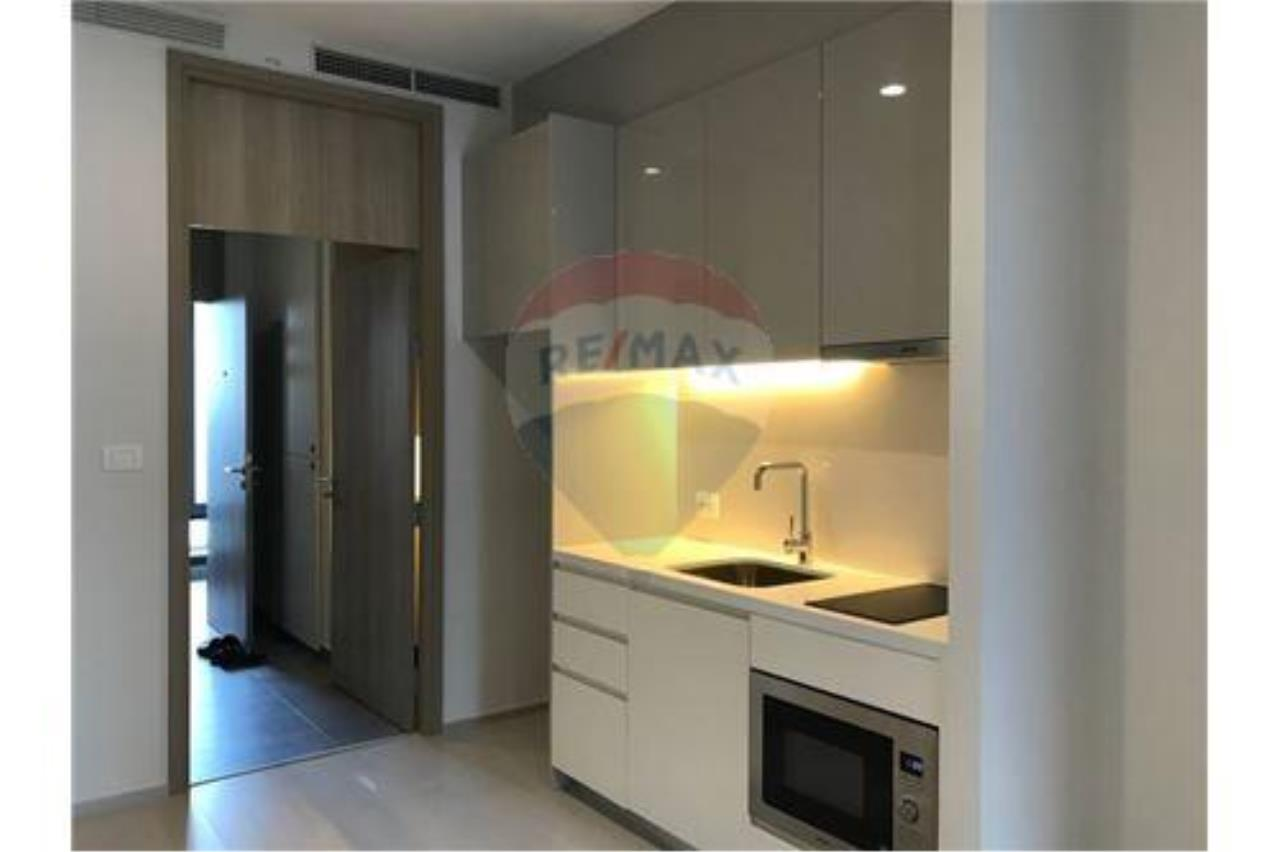 RE/MAX Properties Agency's 1 Bed for rent Nice decoration 50K only!!! 2