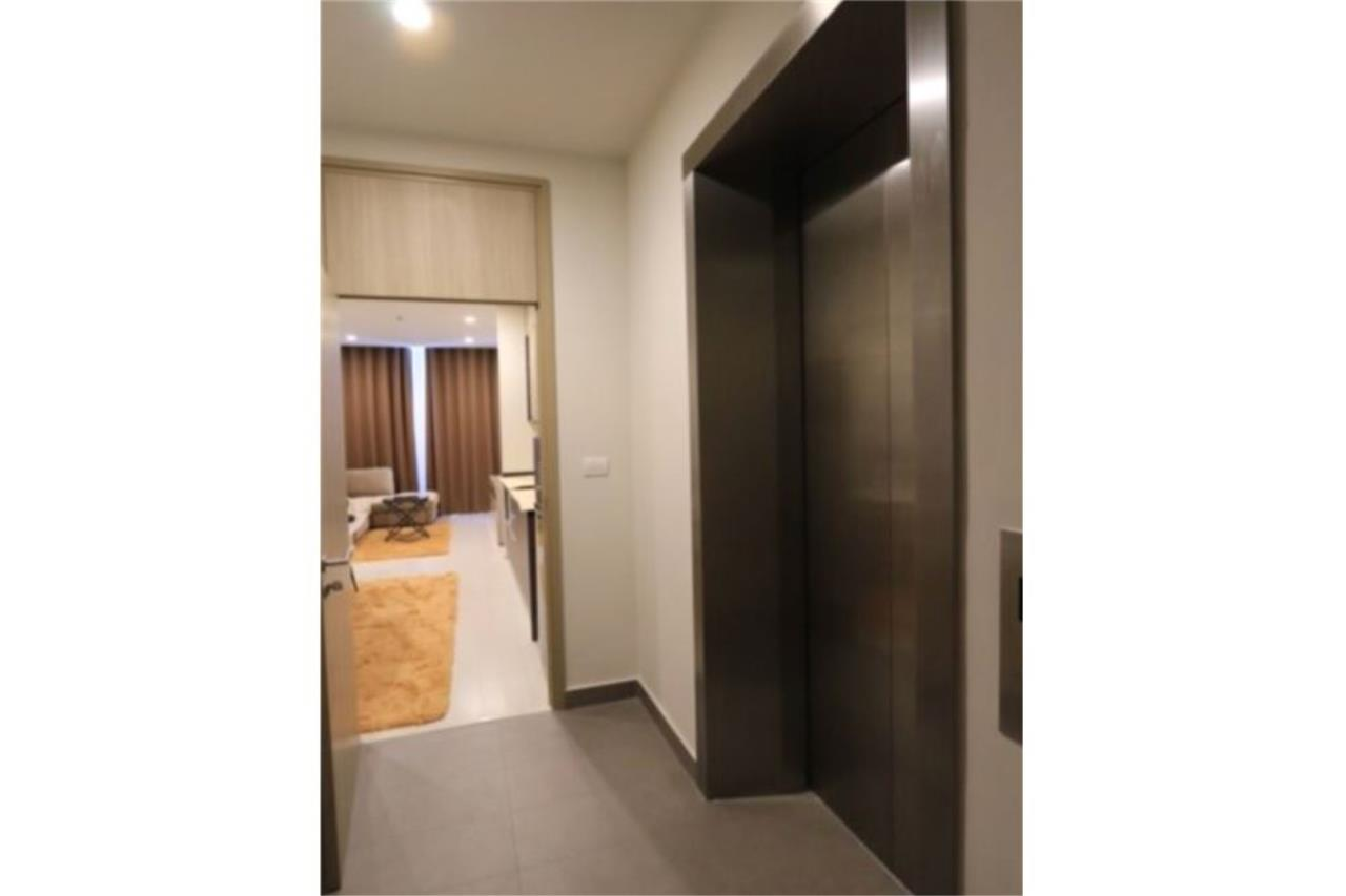 RE/MAX Properties Agency's 2 Beds on high floor for rent 75K only!!! 4