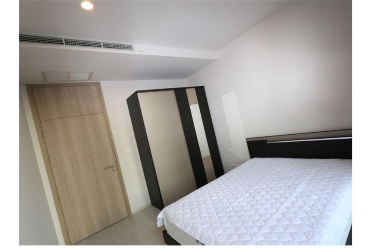 RE/MAX Properties Agency's 2 Beds on high floor for rent 75K only!!! 2