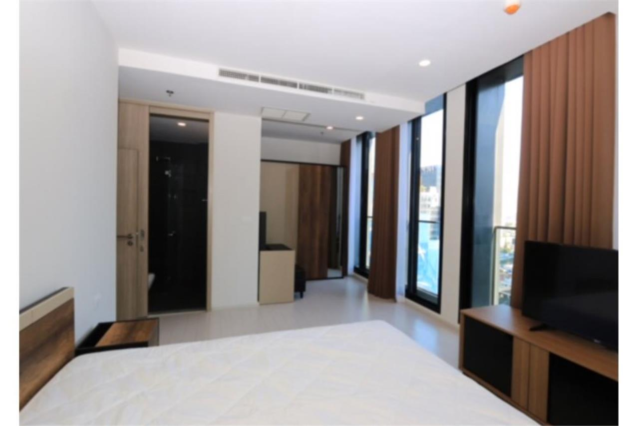 RE/MAX Properties Agency's 2 Beds on high floor for rent 75K only!!! 1