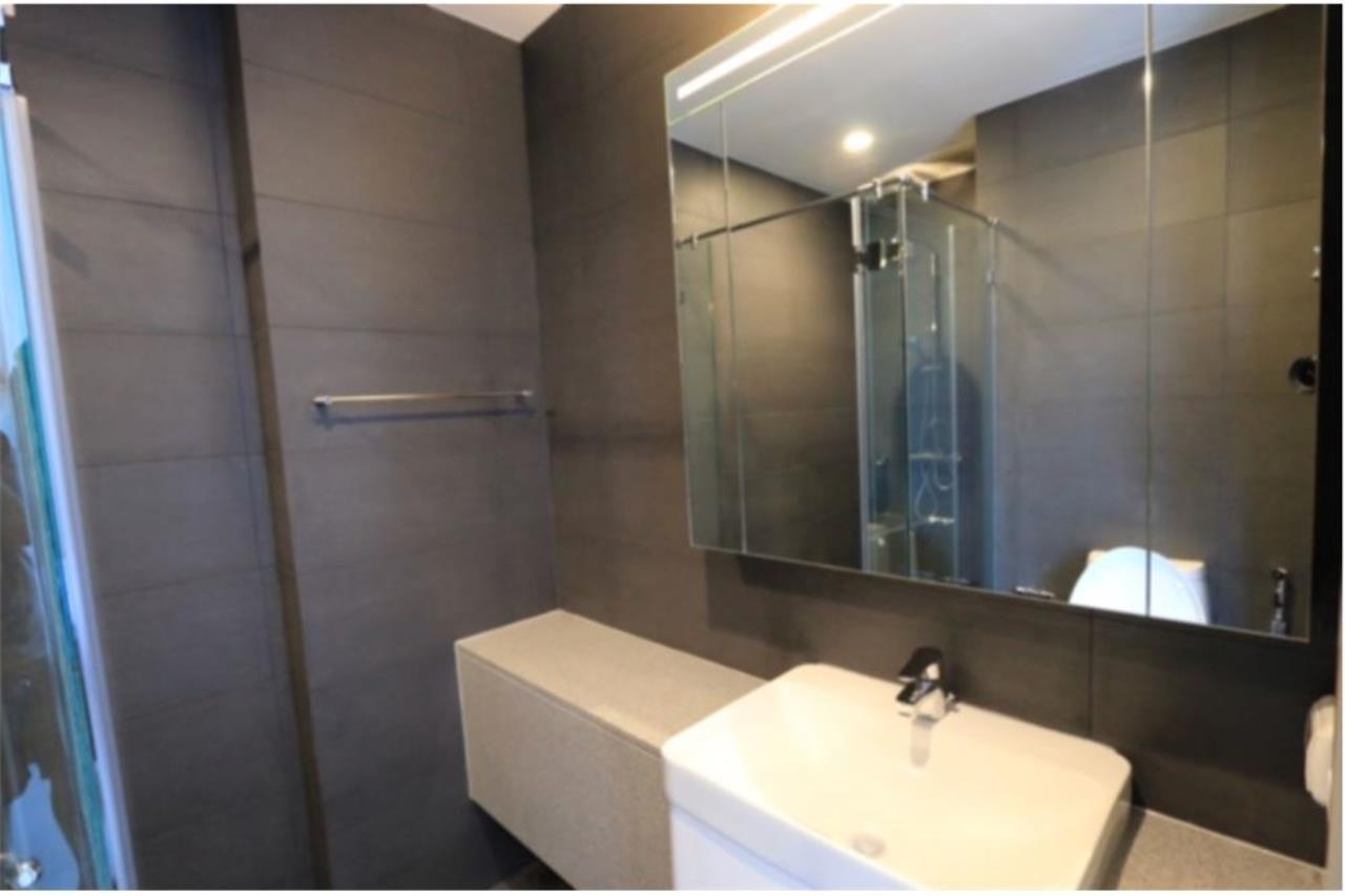 RE/MAX Properties Agency's 2 Beds on high floor for rent 75K only!!! 6