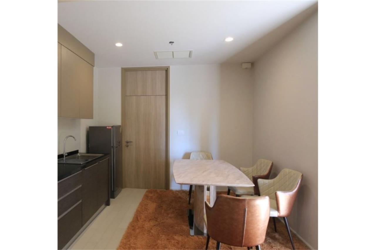 RE/MAX Properties Agency's 2 Beds on high floor for rent 75K only!!! 3